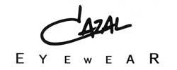 Cazal | Optik-Wolf.biz