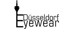 Düsseldorf Eyewear | Optik-Wolf.biz