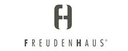 Freudenhaus | Optik-Wolf.biz