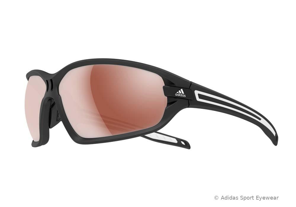 Sportbrillen Düsseldorf