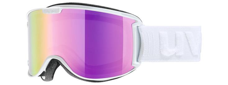 Skibrille Taucherbrille Düsseldorf