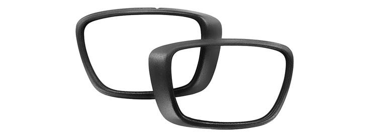 Sportbrille mit Sehstärke Düsseldorf
