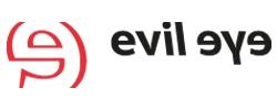 evil eye | Optik-Wolf.biz
